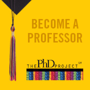 PhD-BecomeProfessor4
