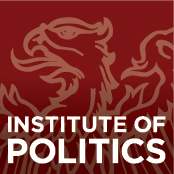 instituteofpoliticschicago